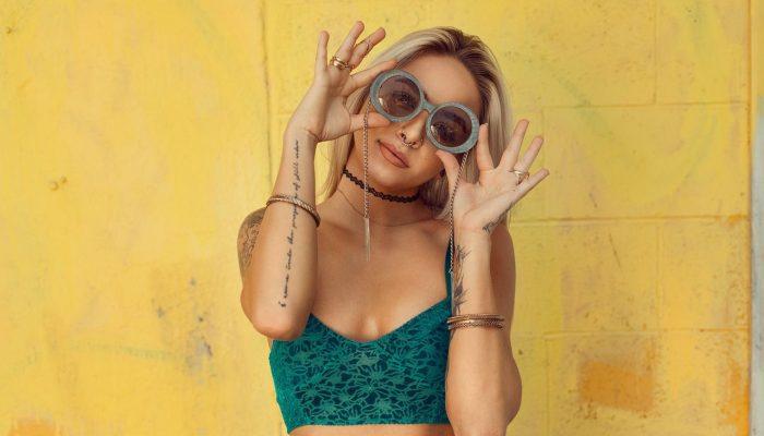 Comment choisir une monture de lunettes