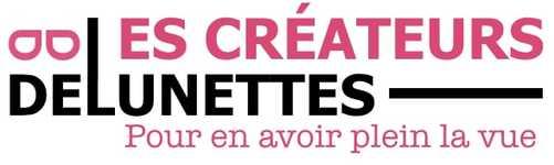 les-createurs-lunettes