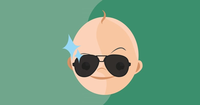 lunettes-soleil-bebe
