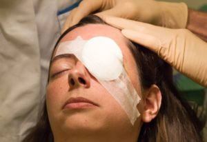 Operation Cataracte